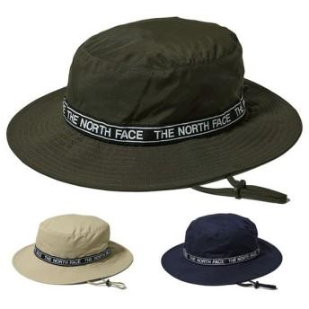 [TIME SALE 20%OFF 9/24(火) 9:59まで] THE NORTH FACE ノースフェイス ハット NN01911 帽子 メンズ レディース