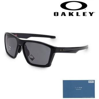 国内正規品 オークリー サングラス OO9398-0158 TARGETLINE アジアンフィット UVカット