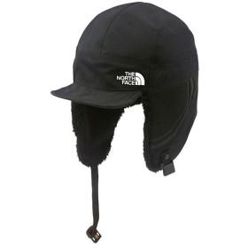 THE NORTH FACE ノースフェイス エクスペディション キャップ NN41703 パイロットキャップ 帽子 メンズ レディース