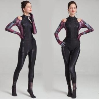 コスプレ ハロウィン 衣装 レディース コスチューム cosplay仮装 大人用 ハロウィン仮装 ハロウィン衣装