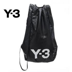 Y-3 ワイスリー バックパック DY0517 Yohji Yamamoto ヨウジヤマモト リュックサック メンズ レディース