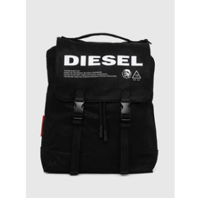 【DIESEL:バッグ】VOLPAGO BACK