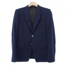 ポールスミスコレクション PaulSmith collection ジャケット