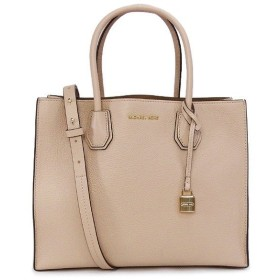 MICHAEL MICHAEL KORS マイケル マイケルコース MERCER LG CONV TOTE 2WAY 30F6GM9T3L