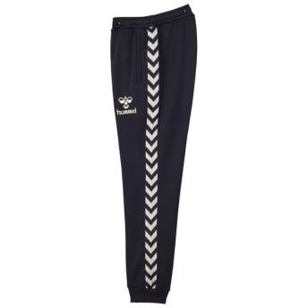 ヒュンメル サッカー hummel PLAY TRACK PANTS パンツ HAT3086-90