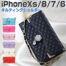 iphone xs ケース iphone x ケース iphone8 ケース 手帳 iphone7 ケース 手帳型 iphone6s ケース 手帳 iphone7plus iphone8plus ip