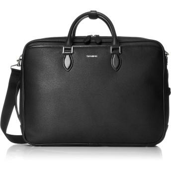 [サムソナイト] ビジネスバッグ 3WAY シックライン ブラック