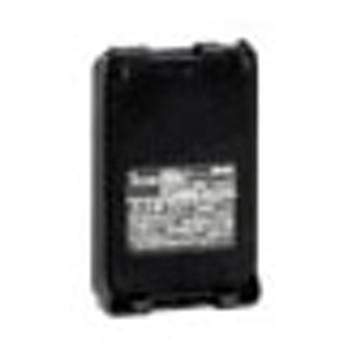 乾電池パック(単三形5本) BP-221