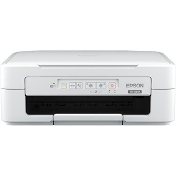 A4IJプリンター/多機能/WLAN/スマホ対応 PX-049A