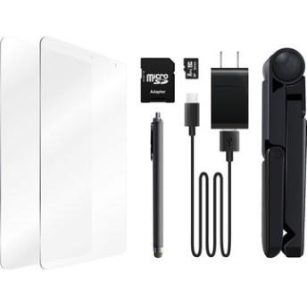 蔵衛門Pad mini パワーキット PK02-MS