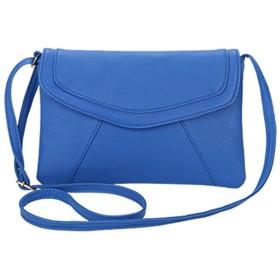 Kimfit レディース US サイズ: One Size カラー: ブルー