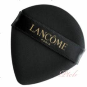 LANCOME(ランコム)アプソリュ ローズペタル パフ