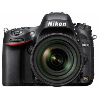 D610 28-300 VR レンズキット D610LK28-300