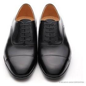 [Marelli] (マレリー) 革靴 Refreshoe リフレッシュー (5780) 4E メンズ シューズ 靴 25.0cm BL