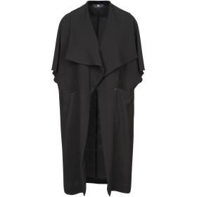 《期間限定セール開催中!》DIVE DIVINE レディース ライトコート ブラック one size ポリエステル 100%