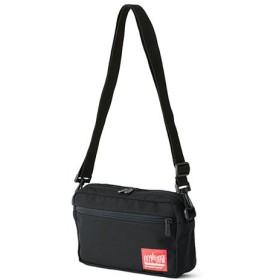 Manhattan Portage マンハッタン ポーテージ Jogger Bag XS MP1404L