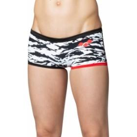 【メール便OK】2019-2020 FW ARENA(アリーナ) KKAR-100 +K エルタフ メンズ 競泳トレーニング水着 練習用 水泳