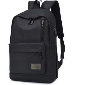 リュック メンズ レディース兼用 バックパック大容量 USBボード付き ビジネス 多機能 15.6インチPC収納 リュックサック大容量 軽量 防水 耐衝撃 高校生 大学生 通勤 通学 旅行