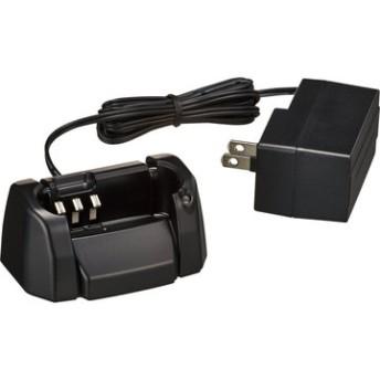 SR70/SR100用シングル充電器 SBH-17