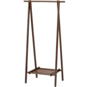 木製ハンガー6110680KIBR 89251