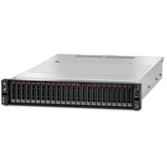 ThinkSystem SR650 7X06A08RJP