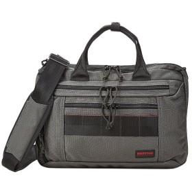 カバンのセレクション ブリーフィング ビジネスバッグ 3WAY B4 リュック メンズ 薄型 BRIEFING MADE IN USA bra193y03 ユニセックス その他 フリー 【Bag & Luggage SELECTION】