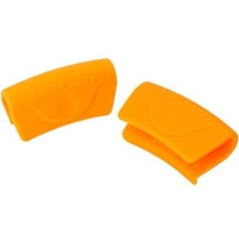 ビタクラフト シリコングリップ オレンジ 9723