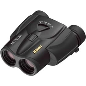 双眼鏡 ACULON T11 8-24x25 ブラック ACT11BK