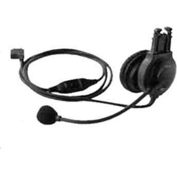 CALL付きヘッドセット CHP832