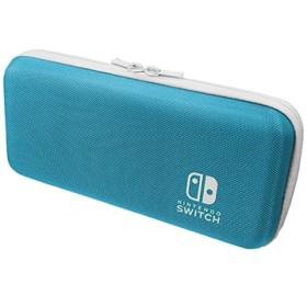 HARD CASE for Nintendo Switch Lite セルリアンブルー
