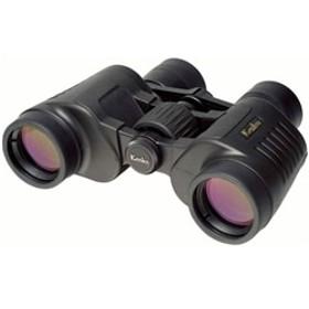 [ズーム双眼鏡] ウルトラビュー 7~15X35 100280