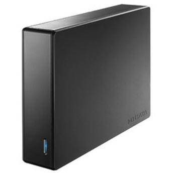 USB3.1 Gen1対応外付HDD(WD Red) 4TB HDJA-UT4RW