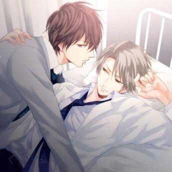 【ドラマCD】僕らの恋と青春のすべて case:04 保健室の僕ら アニメイト限定盤