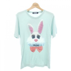 ヒステリックグラマー HYSTERIC GLAMOUR Tシャツ