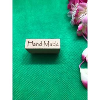 Hand Made ハンコ