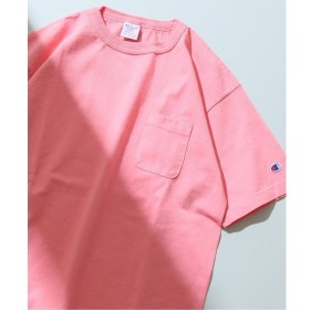 【ジャーナルスタンダード/JOURNAL STANDARD】 Champion / チャンピオン Exclusive T-1011 USA T-SHIRT