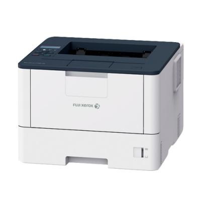 富士全錄 FUJI XEROX DocuPrint P375d A4黑白雷射雙面印表機