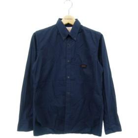GIPSY シャツ