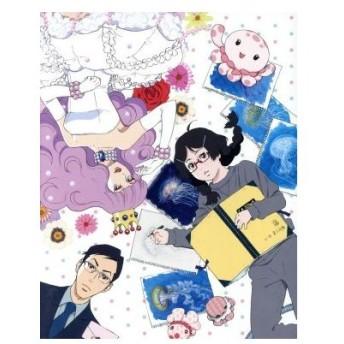 海月姫 Blu−ray BOX(Blu−ray Disc)/東村アキコ(原作),花澤香菜(倉下月海),斎賀みつき(鯉淵蔵之介),斉藤貴美子(千絵子),羽山