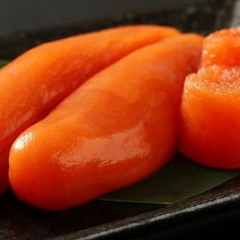 【北海道根室産】塩たらこ300g SA-42003