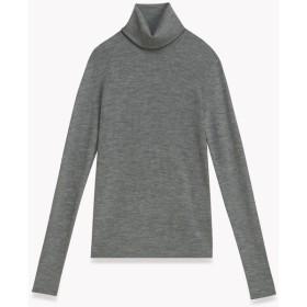 【Theory】Fine Wool Leenda LS 2