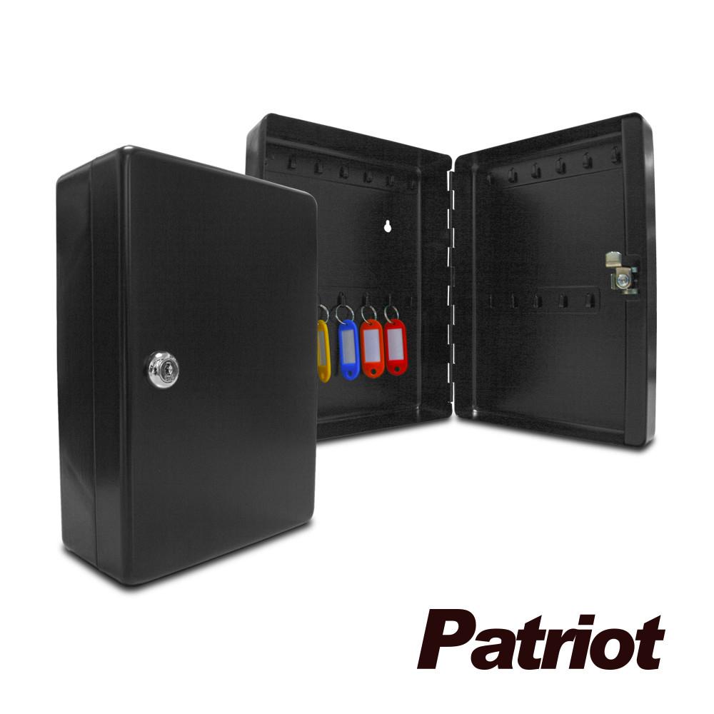 愛國者鑰匙防盜安全保管箱(kb25) 凱騰