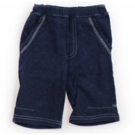 【コンビミニ/Combimini】パンツ 90サイズ 男の子【USED子供服・ベビー服】(446488)