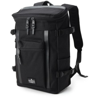 MAKAVELIC RECT. DAY PACK MINIMUM 3109-10119