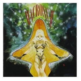 超時空要塞マクロスII オリジナルサウンドトラック 中古 良品 CD