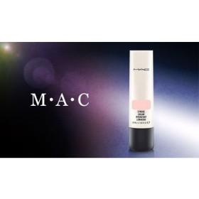 【選べる3色】パールが光を集めて、透明感あふれるワントーン明るい肌を演出。ナチュラルで健康的なツヤ肌をクリエイト《マック ストロボクリーム 50mL》 ビューティー&コスメ メイクアップ 化粧下地・BBクリーム - 選択してください - レッドライト シルバーライト ピンクライト au WALLET Market