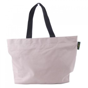 エルベシャプリエ HERVE CHAPELIER BAG 1024/N