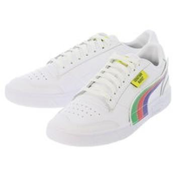 【around the shoes:シューズ】プーマ/PUMA RALPH SANPSON LO CMT/スニーカー