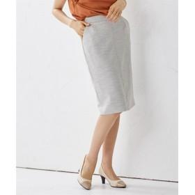 接触冷感機能付 洗えるタイトスカート(上下別売りスーツ) 【レディーススーツ】通勤・社会人・リクルートスーツ,women's suits