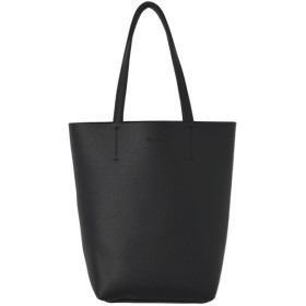marjour マージュール DAILY TOTE BAG